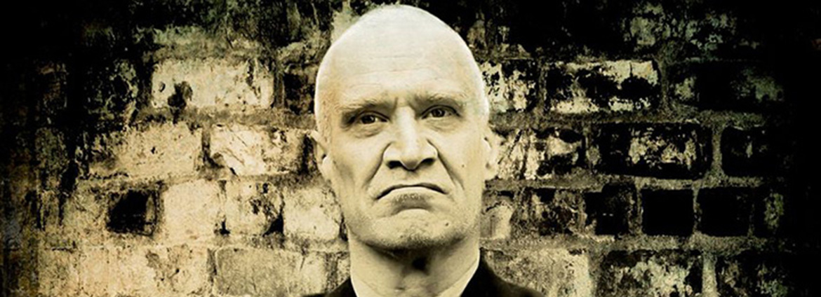 WILKO JOHNSON + GUESTS BILLYBOY MISKIMMIN'S MERCY LOUNGE