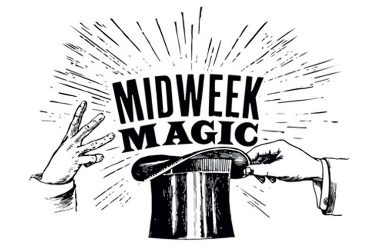 midweek-magic