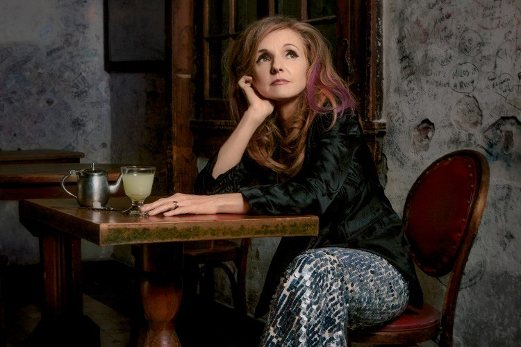patty_griffin 1