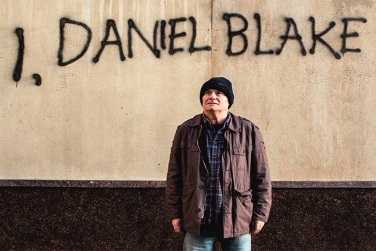 daniel_blake