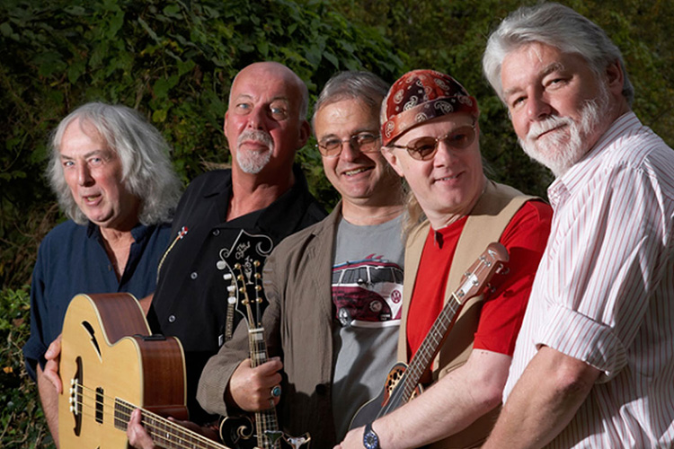 fairport_convention