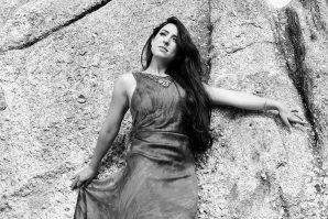 'La Donna Abbandonata' – songs of sadness and madness