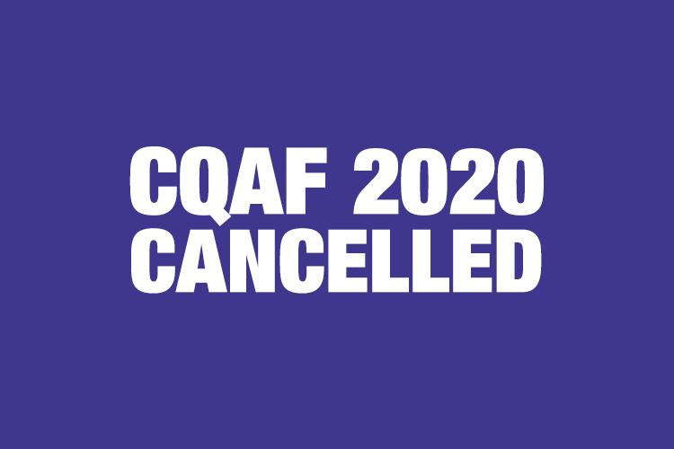 cqaf 2020
