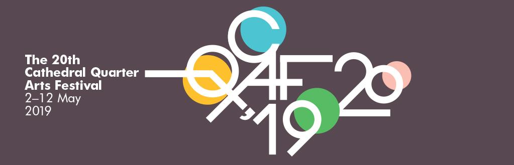 CQAF20
