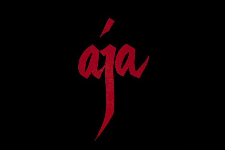 Aja – The Music of Steely Dan