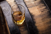 Belfast Whiskey Tour