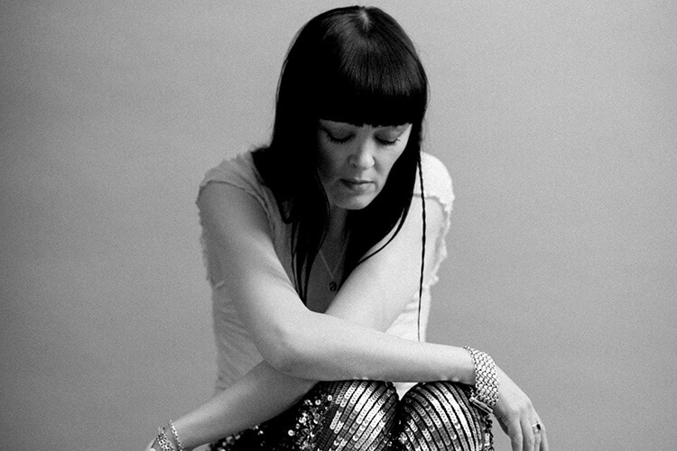 SOLD OUT – Bronagh Gallagher