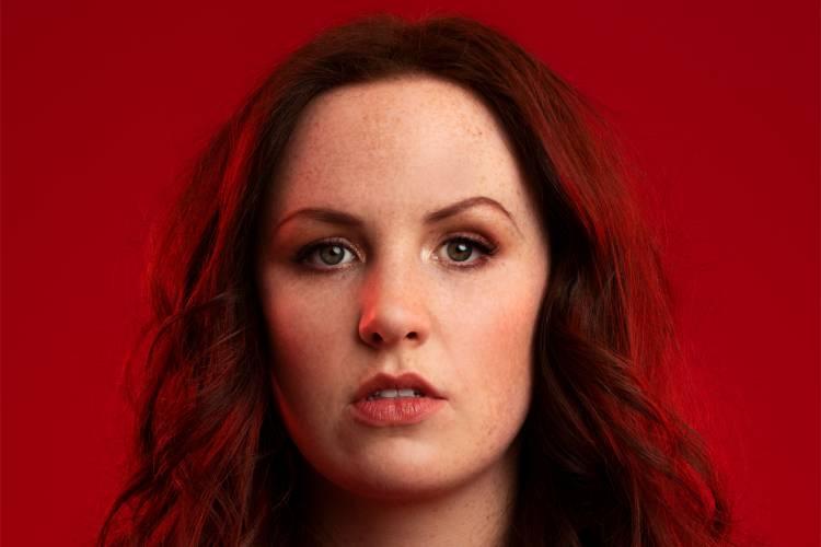 Rescheduled Show – Catherine Bohart – Lemon