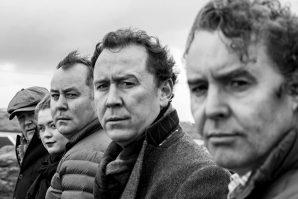 Donegal Night – 'Oíche Thír Chonaill'