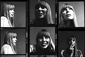 Shadows and Light: The Songs and Story of Joni Mitchell