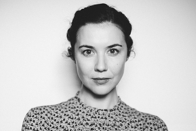 Lisa Hannigan – SOLD OUT
