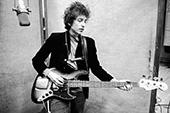 Michael Gray: Bob Dylan's Greatest Rejected Album Tracks