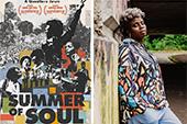 Summer of Soul Screening / Manukahunny