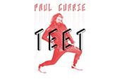 Paul Currie – 'Teet'