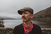 An Evening with Foy Vance (Sold Out)